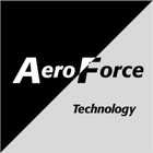 Picture for manufacturer Aeroforce