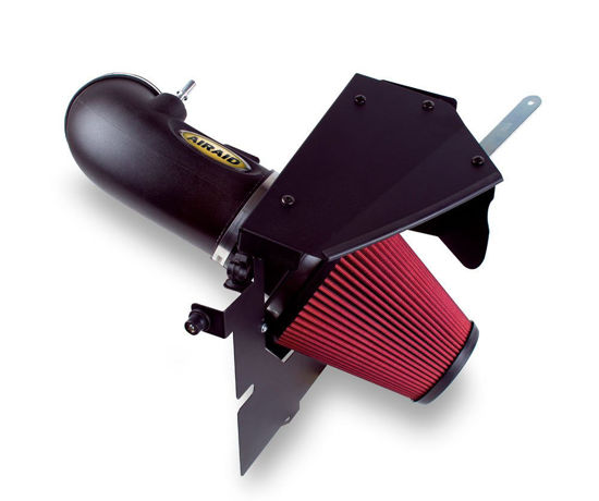 Picture of AIR Cold Air Intake Kit