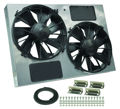 Picture of Derale Electric Fans for Trailblazer SS
