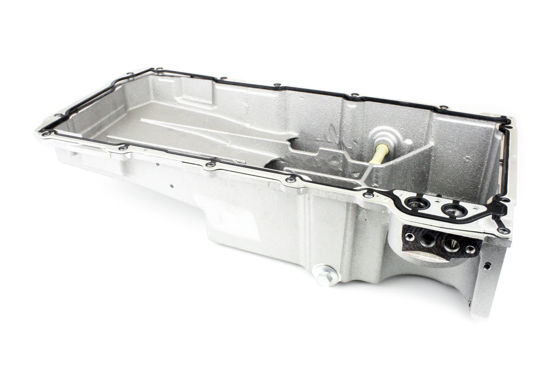 Picture of C6 Oil Pan Swap Kit for Trailblazer SS