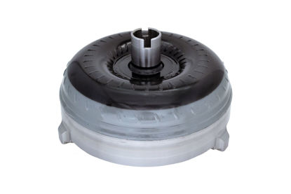 Picture of Circle D HP Series Torque Converter (4L60E / 4L70E)
