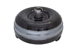 Picture of Circle D HP Series Torque Converter (4L80E)