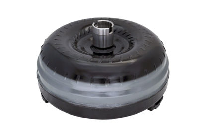 Picture of Circle D HP Series Torque Converter (4L80E)