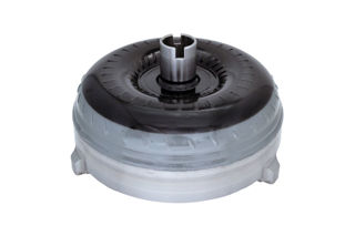 Picture of Circle D Pro Series Torque Converter (4L80E)