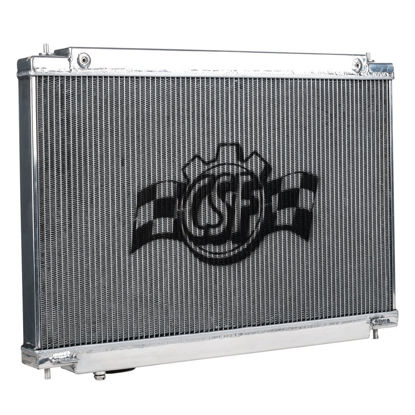 Picture of CSF Radiator for CTS-V 2009-13