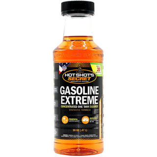 Picture of Hot Shot's Secret Gasoline Extreme