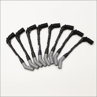 Picture of PCMofNC Performance Spark Plug Wires