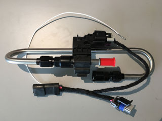 Picture of DSX TUNING FLEX FUEL KIT FOR 2009-2015 CTS-V