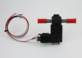 Picture of DSX TUNING GM FLEX FUEL SENSOR WITH PIGTAIL