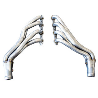 "Picture of TSP 2007.5-2013 GM Truck/SUV, 2WD & 4WD 1-7/8"" Stainless Steel Long Tube Headers"