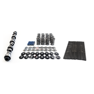 Picture of Texas Speed L83 5.3L Camshaft Package