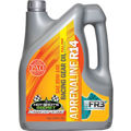 Picture of Hot Shot's Secret Adrenaline Racing Gear Oil
