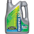 Picture of Hot Shot's Secret Blue Diamond Severe Duty Gear Oil