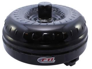 Picture of FTI Street Brawler Series Torque Converter 4L60E 4L65E 4L70E