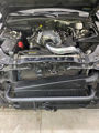Picture of Huron Speed CTS-V V2 Twin Turbo Kit – Base *Pre-Order*