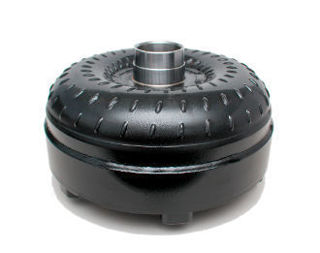 Picture of FTI Street Racer Lock-Up Torque Converter 8L90E