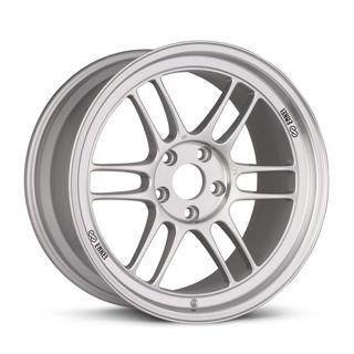 Picture of Enkei RPF1 Wheels 17x9 5x114.3