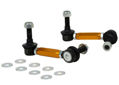 Picture of Whiteline Sway Bar Links for Trailblazer SS (Front & Rear)