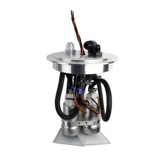 Picture of Hinson Motorsports Fuel Pump Module