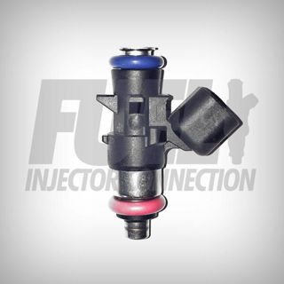 Picture of FIC 1200CC Fuel Injectors