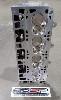 Picture of Brodix BR3 Heads