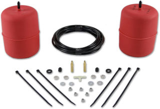 Picture of Air Lift Helper Bag Kit