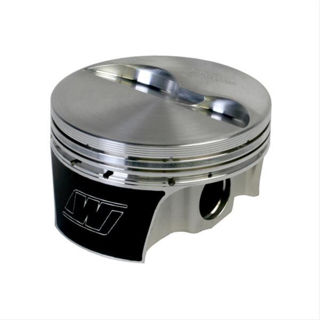 Picture of Wiseco Professional Flat Top 4.010 Bore Pistons