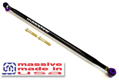 Picture of Massive Speed System Adjustable Panhard Bar for Trailblazer