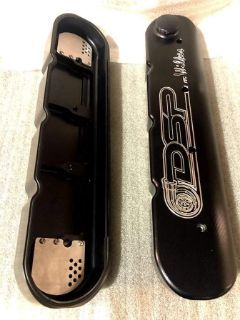 Picture of DSP Valve Covers