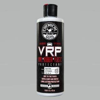 Picture of Chemical Guys VRP